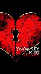 Key_To_My_Heart.jpg