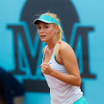 Donna Vekic - Mutua Madrid Open 2015 -DSC_0792.jpg