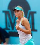 Donna Vekic - Mutua Madrid Open 2015 -DSC_0792.jpg
