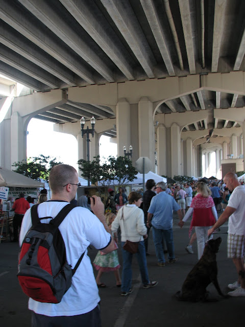 First Ever Riverside Arts Market - 854.JPG