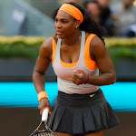 Serena Williams - Mutua Madrid Open 2015 -DSC_5080.jpg