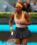 Serena Williams - Mutua Madrid Open 2015 -DSC_5080.jpg