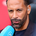 Fulham vs Man United: Rio Ferdinand Singles Out One Player after EPL 2-1 Win