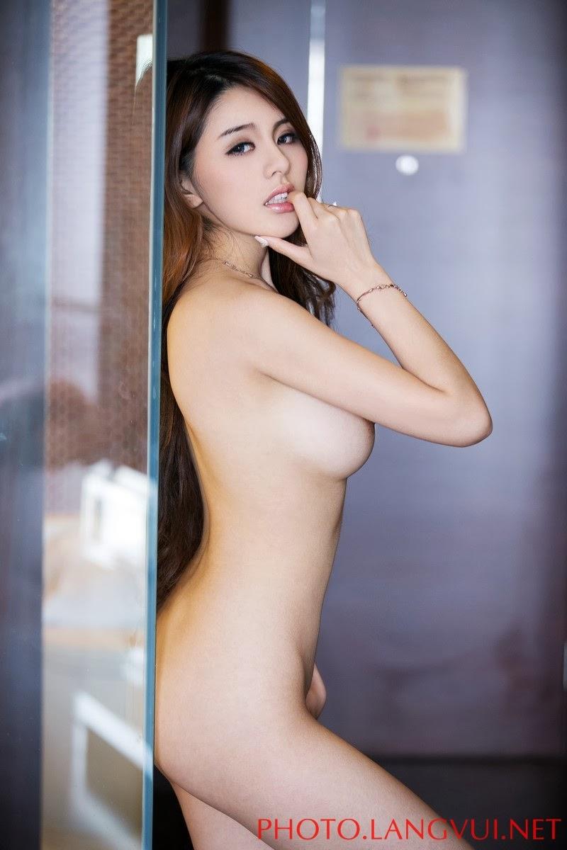 TuiGirl No 013 Zhao