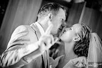 przygotowania-slubne-wesele-poznan-070.jpg
