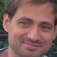 Андрей Валентинов