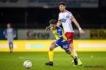 Waasland-Beveren maakt werk van uitgaande transfers