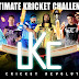 Ultimate Kricket Challenge (UKC), Announces Season 2 with $1 Million Prize Money