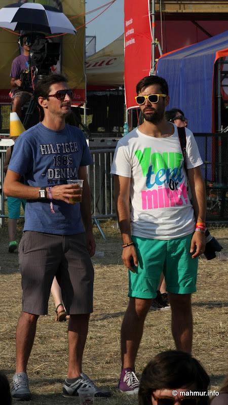 B'Estfest Summer Camp – Day 3 - IMG_3689.JPG