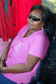savannah bus trip (25).jpg