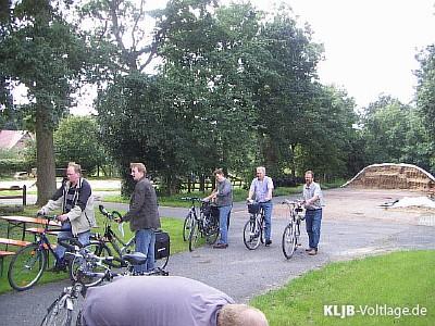 Gemeindefahrradtour 2008 - -tn-Bild 036-kl.jpg
