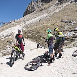 eBike Uphill flow II Tour 25.05.17-1297.jpg