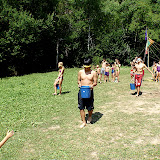 Campaments dEstiu 2010 a la Mola dAmunt - campamentsestiu330.jpg