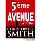 Christopher Smith-5ème Avenue
