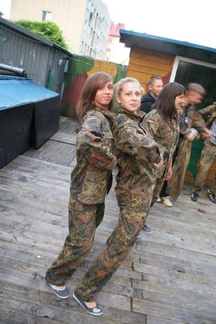 Obóz 2011 - o_1.jpg