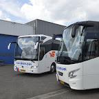 2 nieuwe Touringcars bij Van Gompel uit Bergeijk (6).jpg