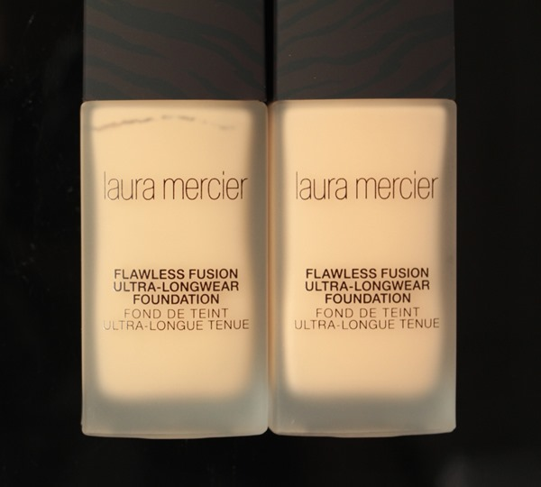 FlawlessFusionFoundationLauraMercier6