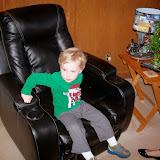Christmas 2014 - 116_6746.JPG