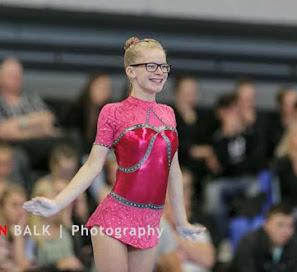 Han Balk Fantastic Gymnastics 2015-1559.jpg