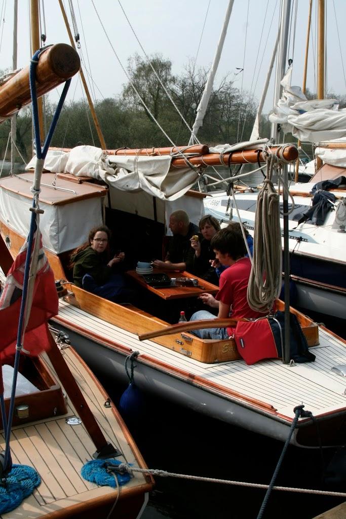 2009 Cruise - _MG_0370.JPG