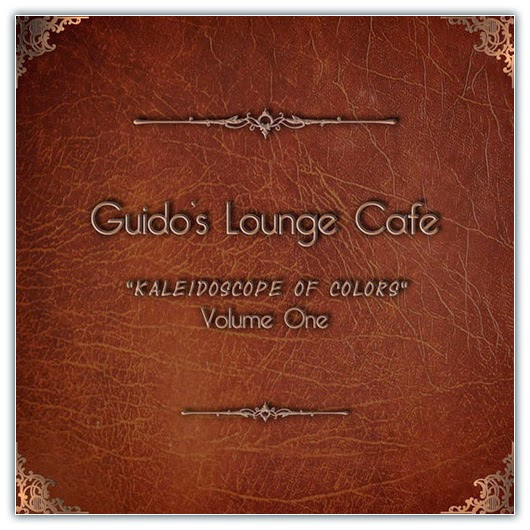 O O Jane Jana Remix Mp3 Song Download 320kbps: VA-Guido's Lounge Cafe, Vol. 1