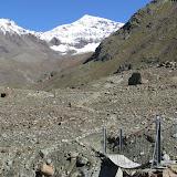 Sentiero Glaciologico dei Forni.JPG