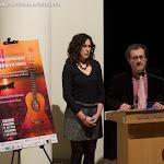 122: Entrega de los Premios Trujamán