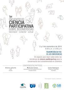 CienciaParticipativa_encuentro.jpg
