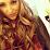 Kristie Smith's profile photo