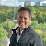 Adrian Belinne