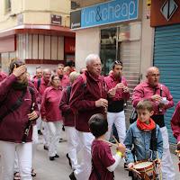 Diada Santa Anastasi Festa Major Maig 08-05-2016 - IMG_1008.JPG