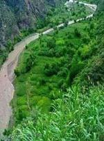 وادي تبن