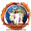 Last Days Ministries Apostolic Church's profile photo