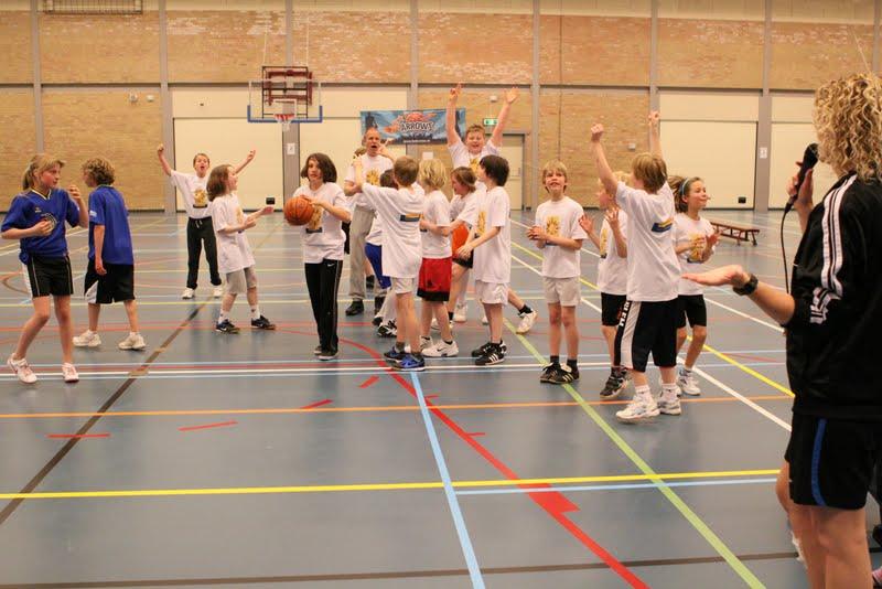 Basisscholen toernooi 2012 - Basisschool%25252520toernooi%252525202012%2525252082.jpg