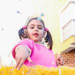 CarnavaldeNavalmoral2015_007.jpg