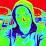 OmAr LeOn's profile photo
