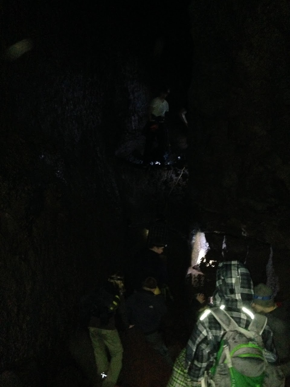 Ape Cave 2015 - IMG_3074.JPG