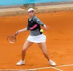 - Mutua Madrid Open 2015 -DSC_0486.jpg