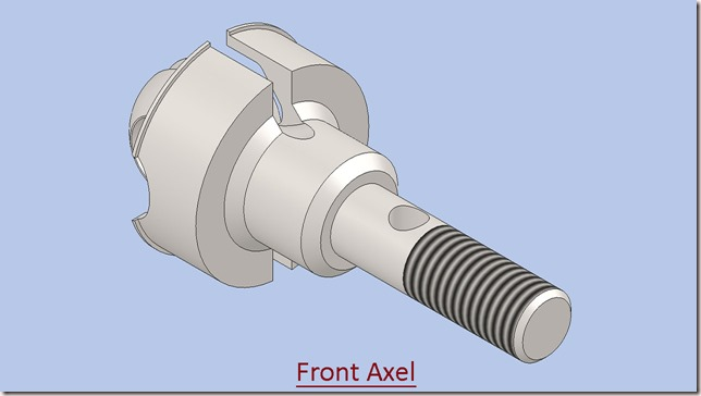 Front Axel_2