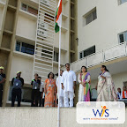 Independence Day Celebration (15-8-2017)