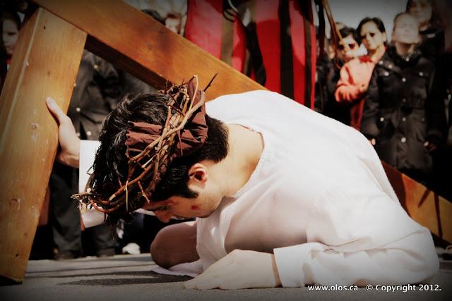 Via Crucis 2012 Trailer - IMG_0282.JPG