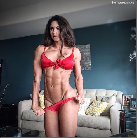 "151148290920 - 01 - @Aspen_Rae ""Beautiful veins and bloodshot eyes"" http_bit.ly_2dE3Lrd"