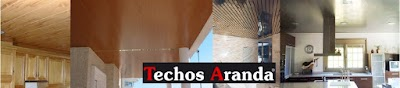 Techos Rosas Madrid