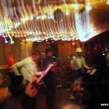 VANCOUVER JAN / 2012