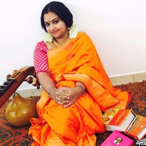 Prathibha Nair Photo 18
