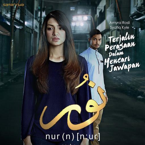 Drama Nur tv3