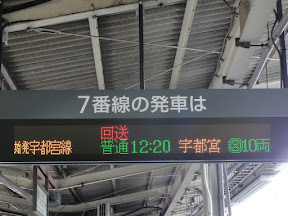 DSC08527.JPG