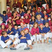 Actuació Sant Miquel  28-09-14 - IMG_5327_fotor.jpg