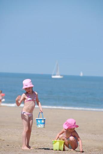Lente & zomer 2012 - DSC_1354.JPG