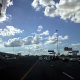 Sky - 1009163016.jpg